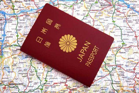 フィリピンで留学するためのビザ手続き