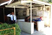 BAYSIDE RPCキャンパス|24時間セキュリティ体制