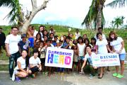 BAYSIDE RPCキャンパス|ボランティア