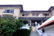 BAYSIDEプレミアムキャンパス|元リゾートのキャンパス