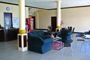 BAYSIDEプレミアムキャンパス|学校休憩所