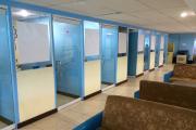 CELI|マンツーマン教室