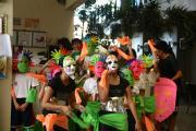 CELI|シヌログ祭りイベント