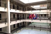 SMEAGキャピタルキャンパス|学生寮
