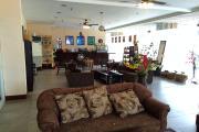SMEAGキャピタルキャンパス|学内カフェ