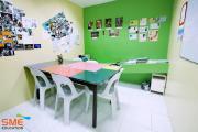 SMEAGクラシックキャンパス|グループ教室
