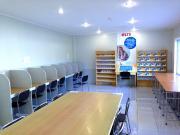 SMEAGクラシックキャンパス|IELTSリソースセンター