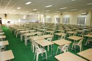 SMEAGクラシックキャンパス|IELTS試験会場