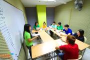 SMEAGクラシックキャンパス|グループクラス