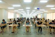 SMEAGスパルタキャンパス|模擬テスト