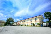 SMEAGスパルタキャンパス|学校全体