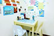 SMEAGスパルタキャンパス|マンツーマン教室