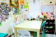 SMEAGスパルタキャンパス|グループ教室