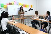 PHILINTER|グループ授業