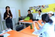 PHILINTER|ネイティブ授業