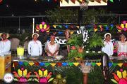 CIA|フィリピンスナックパーティー