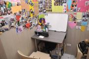 CIA|マンツーマン教室
